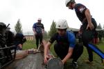 Obvodové kolo - Dolní Bečva 17. května 2014
