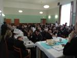 Shromáždění představitelů SDH 11. března 2017