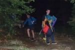 Letní tábor - Posekanec 16. července - 26. července 2017
